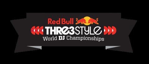 RedBull Thre3style 2016 (osa 2)