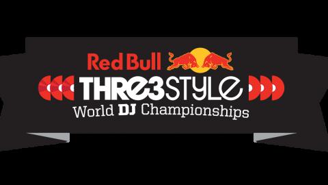 RedBull Thre3style 2016 Osa 1 (Historia)